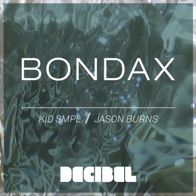 bondax