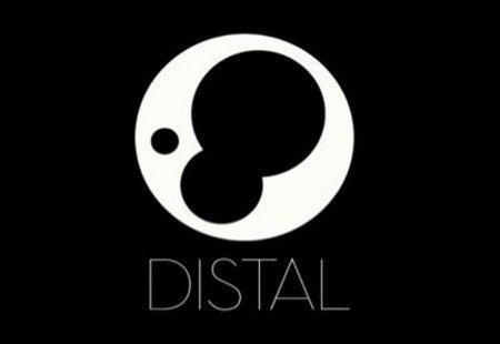 distal-featured