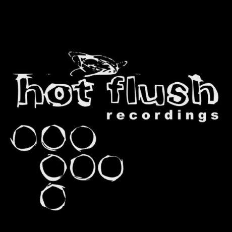 hotflush
