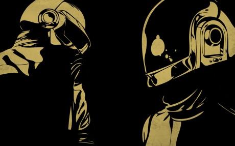 Daft-Punk-daft-punk-12804853-1680-1050