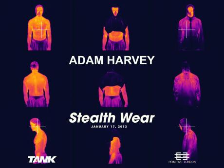 stealth-wear-jan17