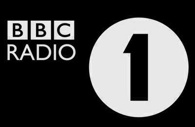 bbc-radio1