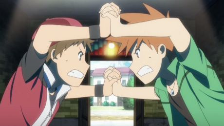 pokemon-origins-690x388