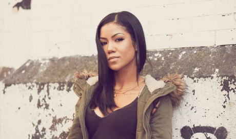 Jhene-Aiko-I-AM-in-Love