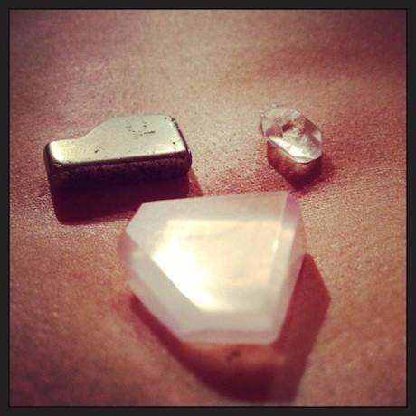 crystal7