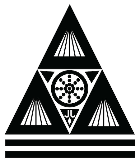 Jimi Jaxon Logo 1 Small