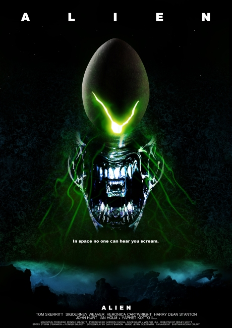 alien_poster_by_nuke_vizard